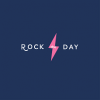 Rock The Day