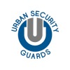 Urban Security Guards