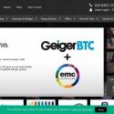 EMC Advertising Gifts