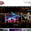 JezO's Events Ltd