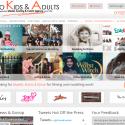 EKA & EuroKids Model & Casting Agency