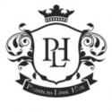 Phantom Limo Hire Ltd