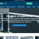 Flightcase UK