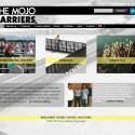 Mojo Barriers UK