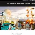 Footprint Scenery Ltd