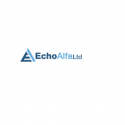 Echo Alfa Ltd