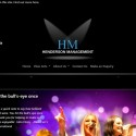 Henderson Management  The Tribute Act & Party Band Specialists