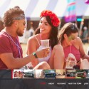 Events Bar Management Ltd