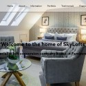Sky Lofts Ltd