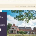 Stanbrook Abbey Hotel