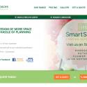 SmartSpaces Gardens Ltd