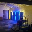 Hammer Studio
