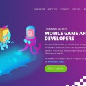 Fan Studio Mobile Game App Development UK