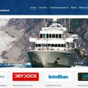 YachtProjects International UK