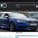 Auto Drive (Huddersfield) Ltd