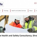 Britsafe Health and Safety Consultancy