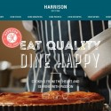 Harrison Catering Services Ltd