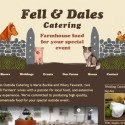 Fell and Dales Catering