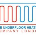 The Underfloor Heating Company London - Repair, Servicing Engineers