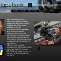 Tapebank Digital Video