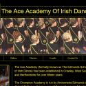 The Ace Academy Of Irish Dance