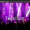 Richards Events & Recruitment Services Ltd