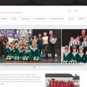Maguire O'Shea Academy of Irish Dance