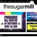 The Sugarmill