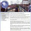 Select Security & Stewarding Ltd
