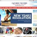 Redbows Ltd