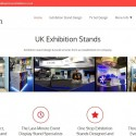 Spectrum Exhibitions Ltd
