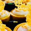 Smiths Catering London