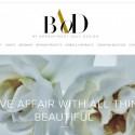 BAOD London Ltd