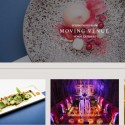 Moving Venue Caterers Ltd