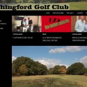 Chingford Golf Club