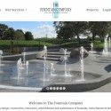 The Fountain Company