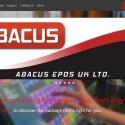 Abacus EPOS UK Ltd
