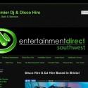 Entertainment direct