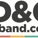 ID&C Wristbands