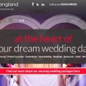 Heart of England Conference and Events Centre
