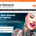 Alive Network Entertainment Agency 2