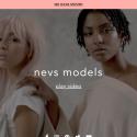 Nevs Models