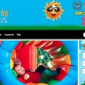 Merlin Inflatables and Entertainment UK