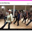 Glasgow Line Dancing