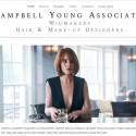 Campbell Young Associates Ltd