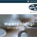The Coffee Cart Company