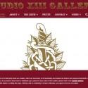 Studio XIII