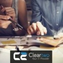 Clear Two