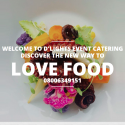 D'Lights Event Catering