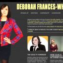 Deborah Frances-White Ltd
